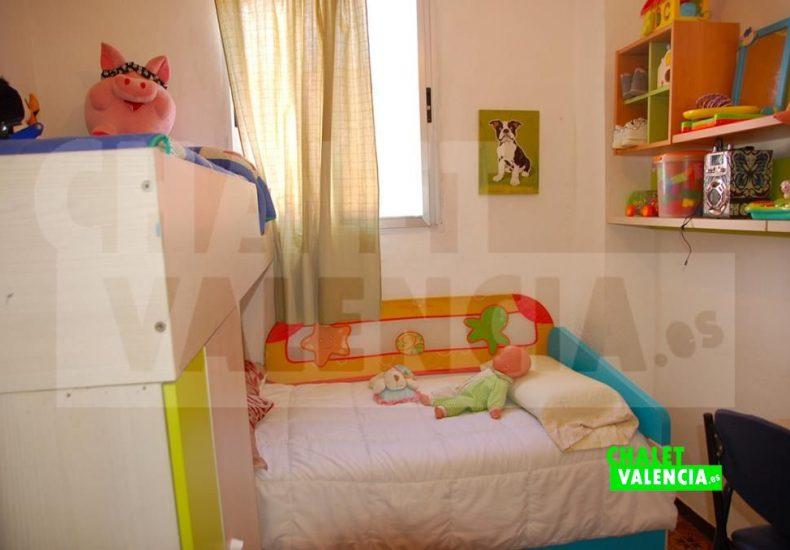50886n-6082-chalet-valencia