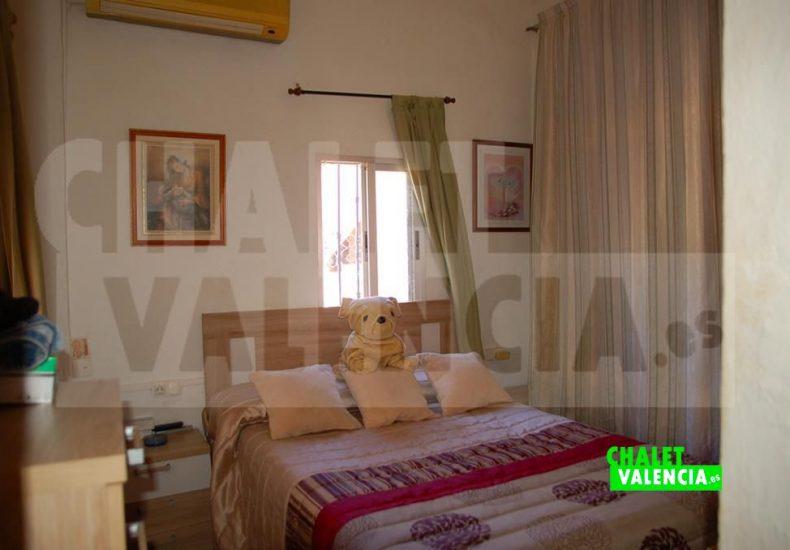 50886n-6083-chalet-valencia