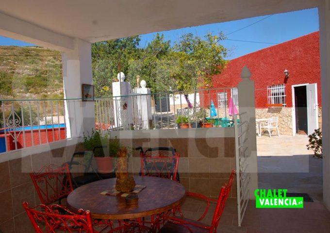 50886n-6084-chalet-valencia