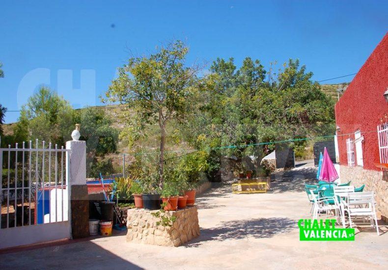 50886n-6088-chalet-valencia