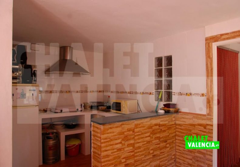 50886n-6092-chalet-valencia