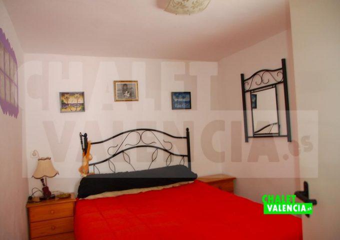 50886n-6093-chalet-valencia