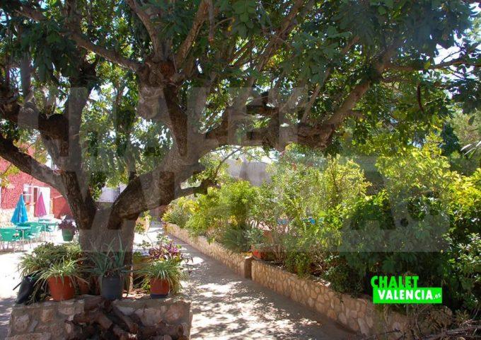 50886n-6097-chalet-valencia
