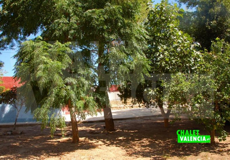 50886n-6101-chalet-valencia