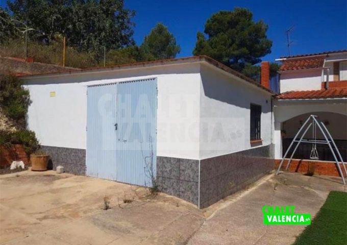 51146-garaje-chalet-valencia
