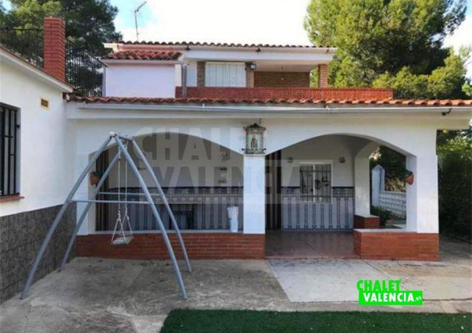 51146-terraza-chalet-valencia