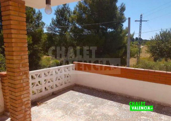 51146-terraza-vistas-chalet-valencia