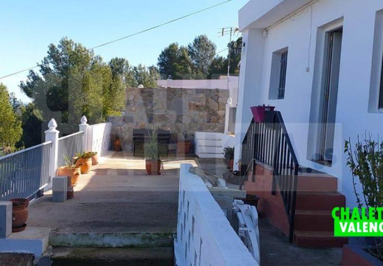 51213-entrada-casa-godelleta-chalet-valencia