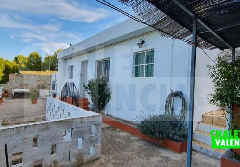 51213-exterior-casa-godelleta-chalet-valencia