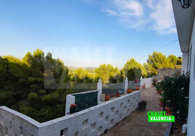 51213-exterior-vistas-godelleta-chalet-valencia