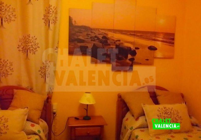 51213-hab-01b-godelleta-chalet-valencia