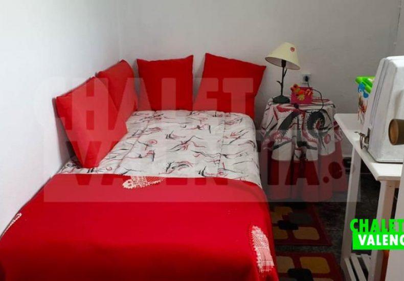 51213-hab-03-godelleta-chalet-valencia