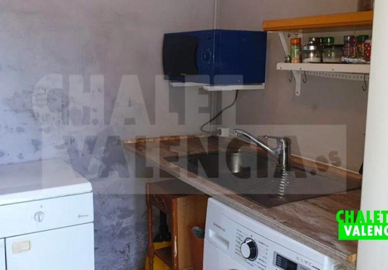51213-lavadero-godelleta-chalet-valencia