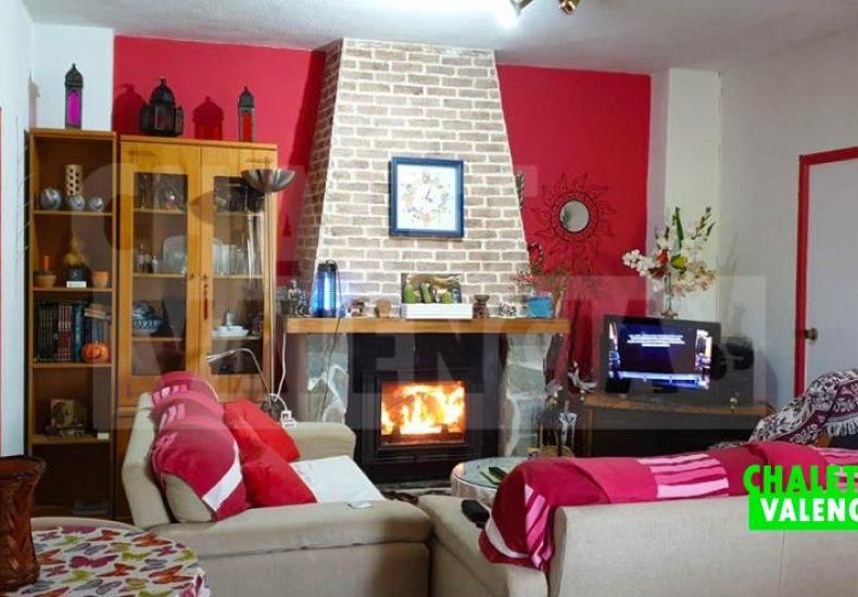 51213-salon-chimenea-godelleta-chalet-valencia