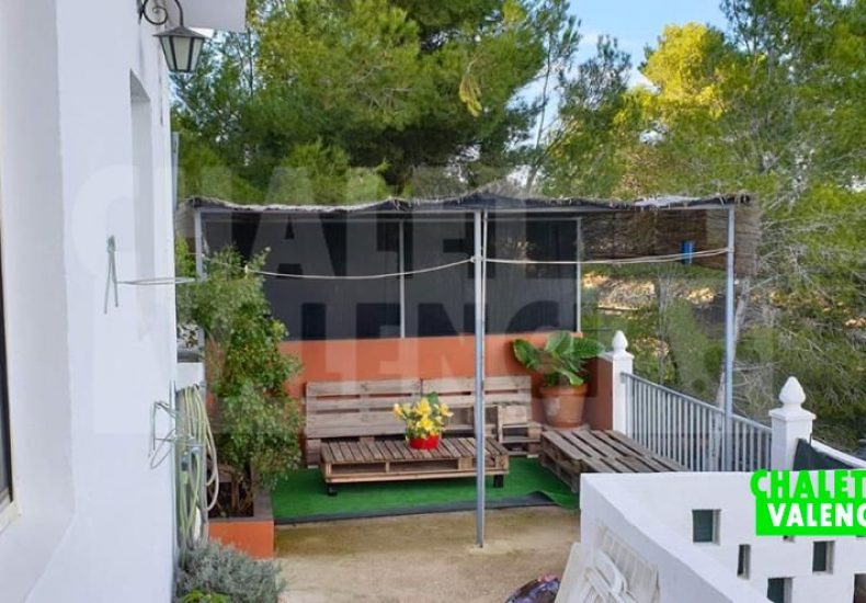 51213-terraza-detalle-godelleta-chalet-valencia