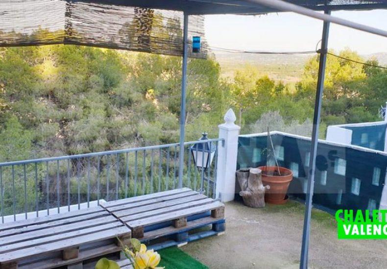 51213-terraza-vistas-godelleta-chalet-valencia