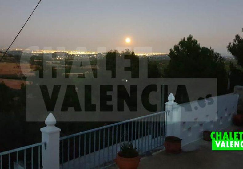 51213-vista-noche-godelleta-chalet-valencia