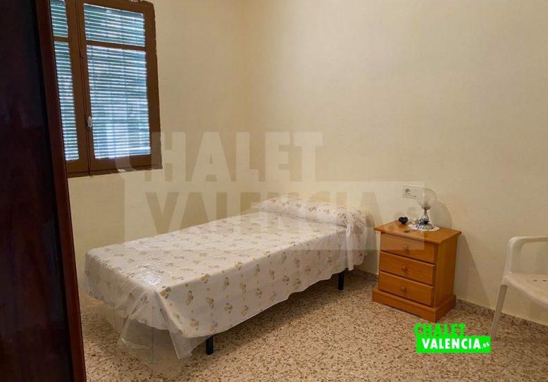 51244-6143-montroy-chalet-valencia