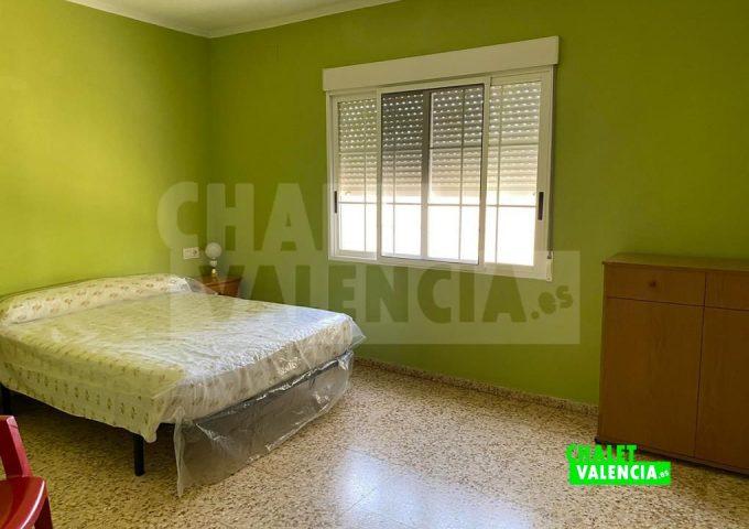 51244-6144-montroy-chalet-valencia