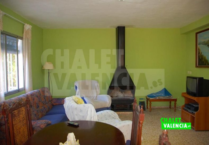 51244-6328-montroy-chalet-valencia