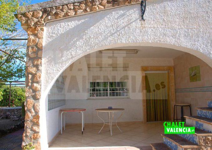 51244-6331-montroy-chalet-valencia