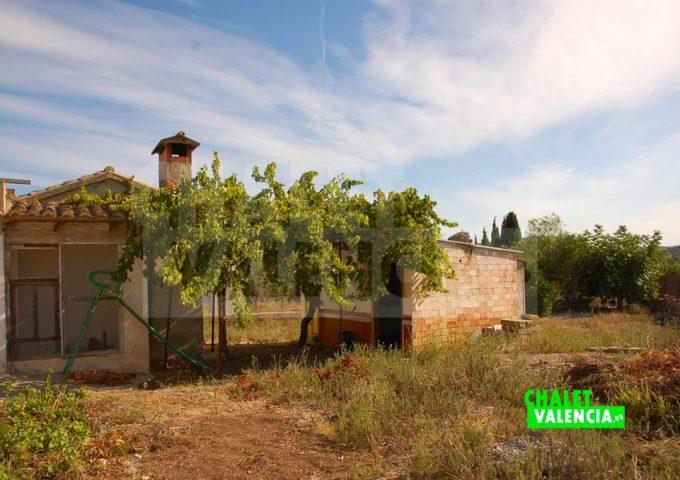 51244-6338-montroy-chalet-valencia