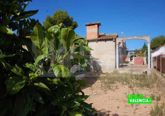 51244-6342-montroy-chalet-valencia