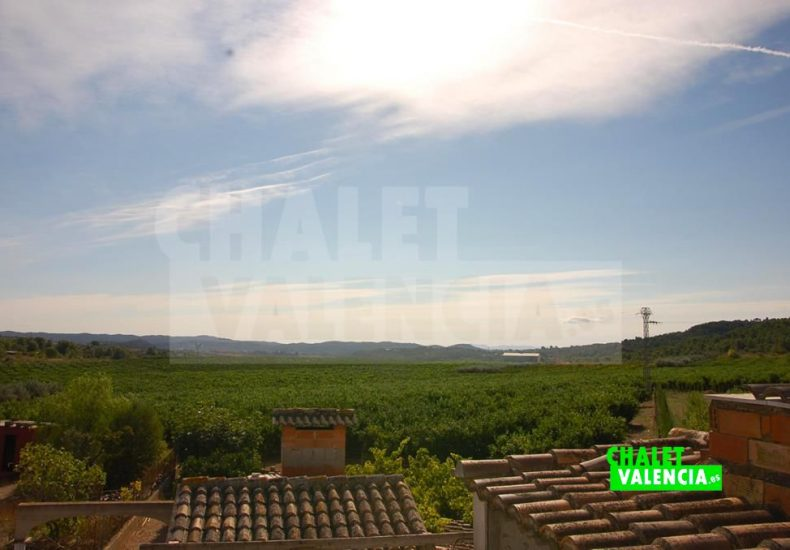 51244-6345-montroy-chalet-valencia