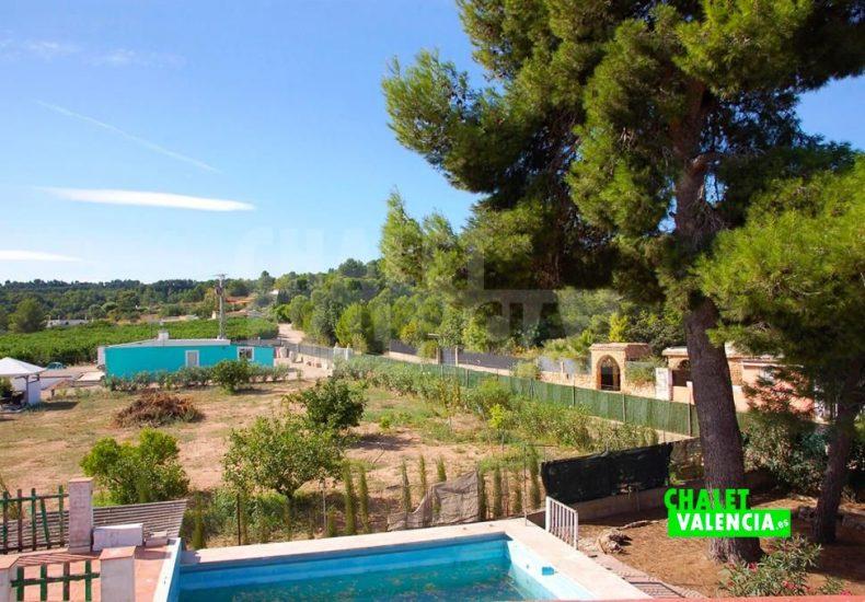 51244-6346-montroy-chalet-valencia
