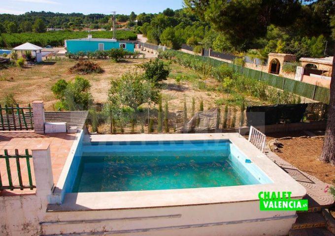 51244-6347-montroy-chalet-valencia