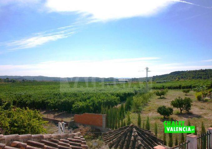 51244-6348-montroy-chalet-valencia