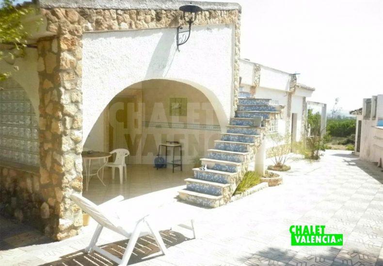 51244-casa-escaleras-chalet-valencia