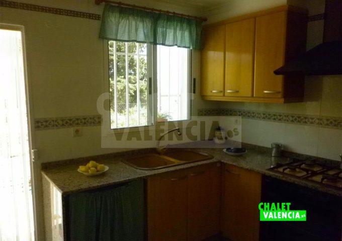 51244-cocina-chalet-valencia