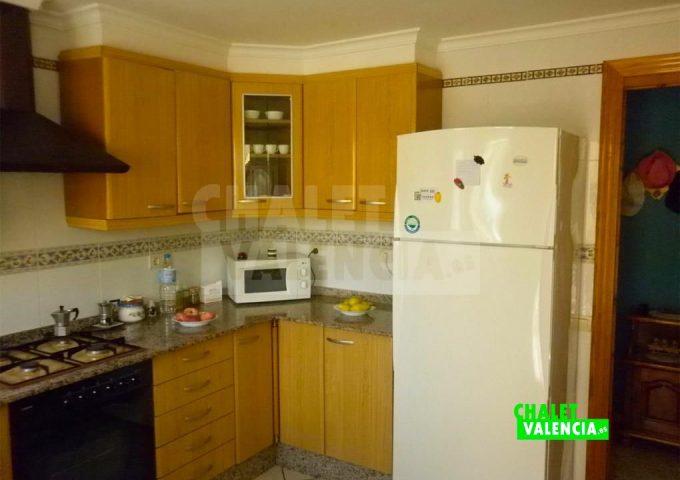51244-cocina-gas-chalet-valencia