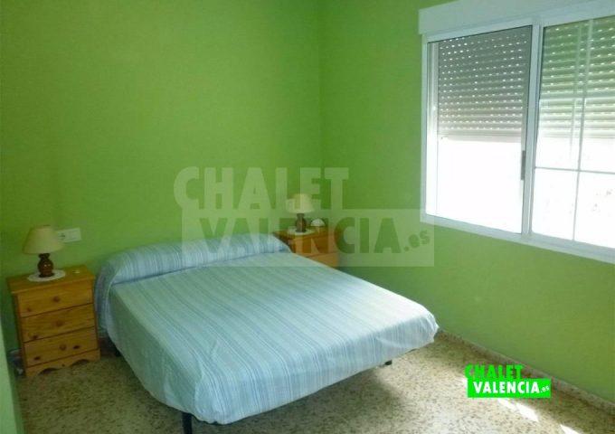 51244-hab-01-chalet-valencia