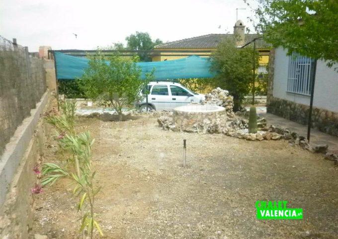 51244-jardin-01-chalet-valencia