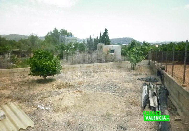 51244-jardin-cultivo-chalet-valencia