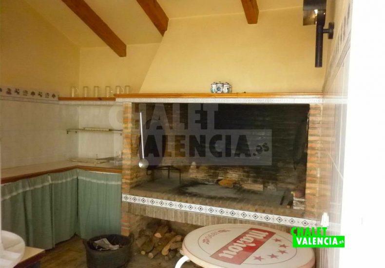 51244-paellero-chalet-valencia