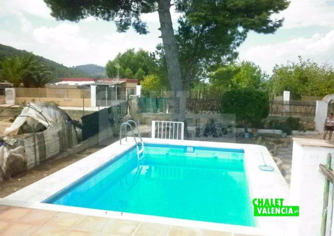 51244-piscina-pinos-chalet-valencia