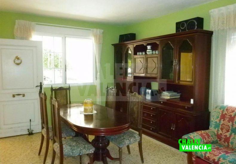 51244-salon-entrada-chalet-valencia