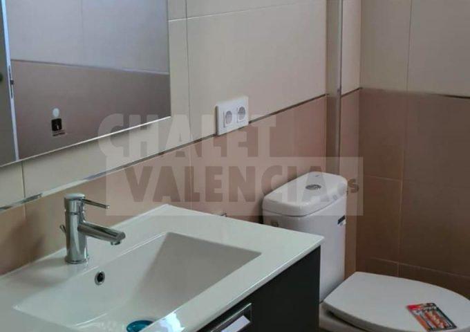 51421-bano-02b-safareig-chalet-valencia