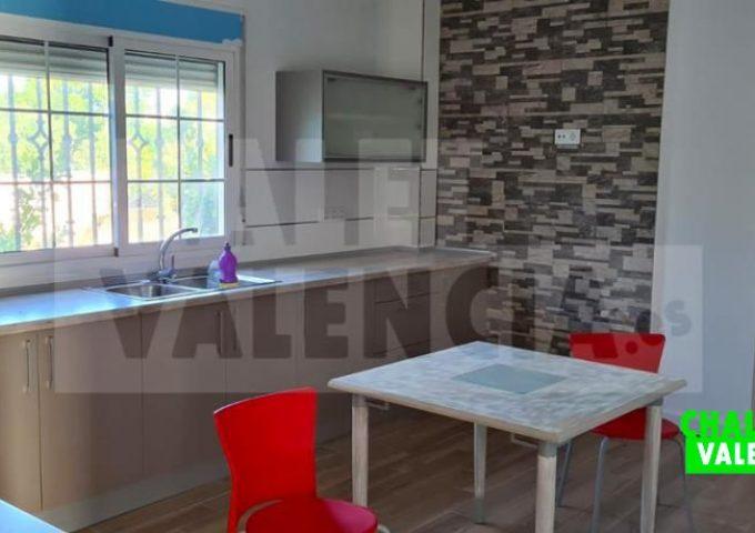 51421-cocina-safareig-chalet-valencia