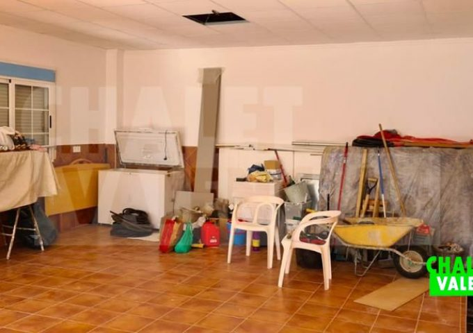 51421-garaje-02-safareig-chalet-valencia