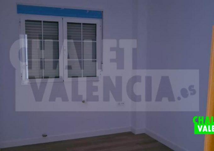 51421-hab-03-safareig-chalet-valencia