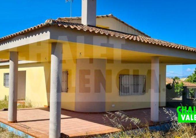 51421-terraza-casa-safareig-chalet-valencia