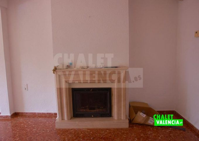 51471-6307-chalet-valencia