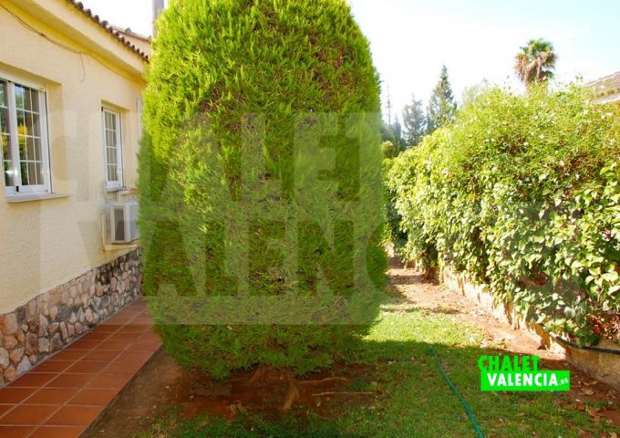 51471-6316-chalet-valencia