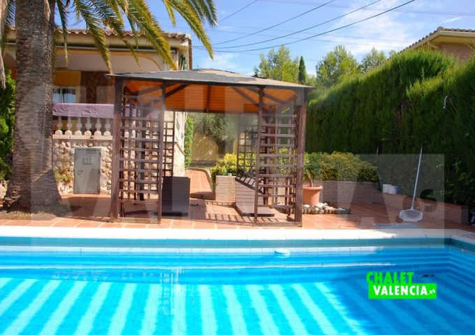 51471-6322-chalet-valencia