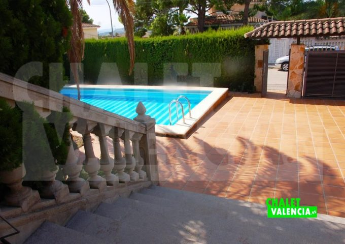 51471-6327-chalet-valencia