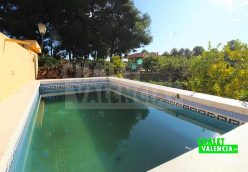 51642-piscina-chalet-valencia